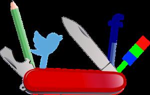 outils facebook