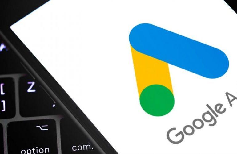4 conseils en vrac pour réussir sur Google Ads