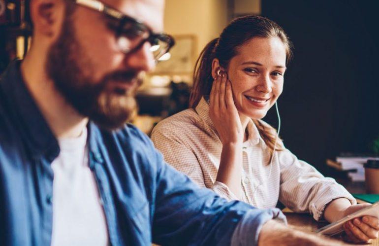 10 secrets pour une bonne communication