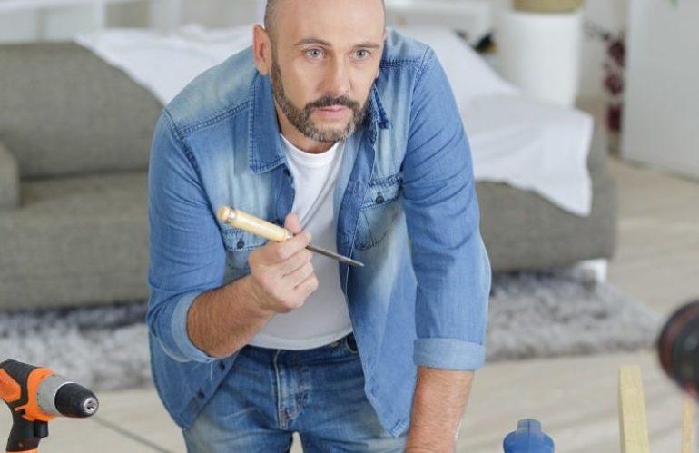 Artisans, commerçants : comment maintenir votre activité malgré le confinement ?