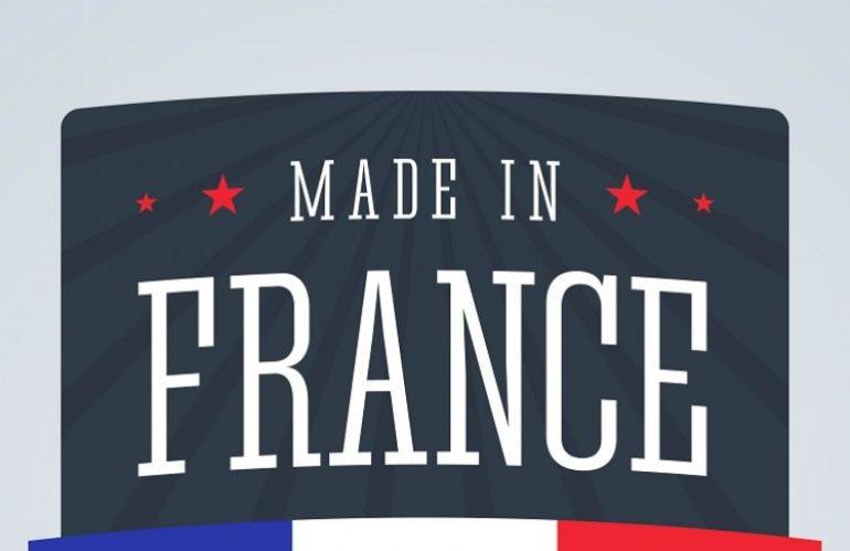 Obtenir le label Origine France Garantie ou un label Made in France pour booster vos ventes