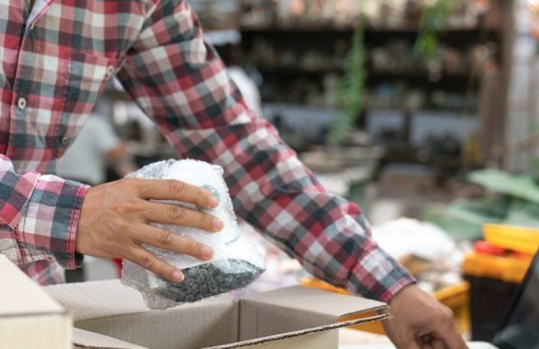Vente en ligne : comment tirer profit des places de marché ?