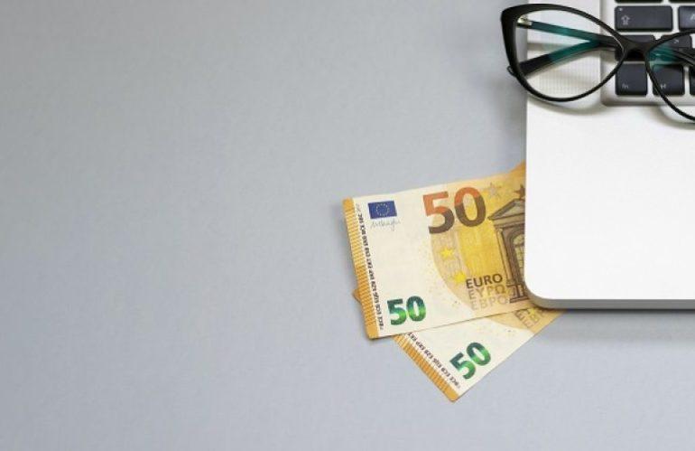 Comment créer votre site internet pour moins de 200 €