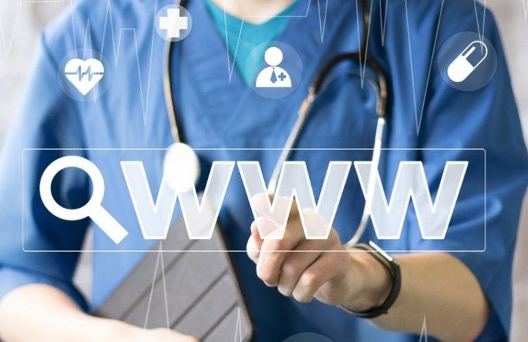 10 règles essentiels quand on crée son site internet pour profession médicale