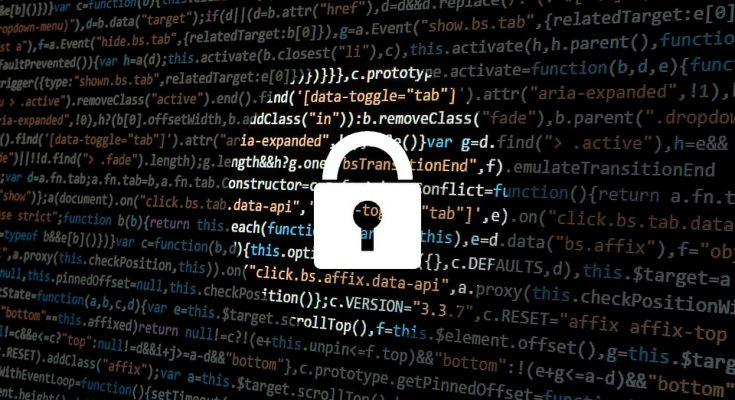 hacking security