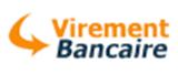 Logo BitCoins