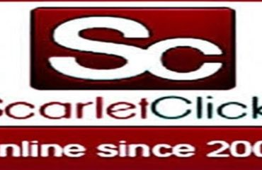 Scarlet-Clicks