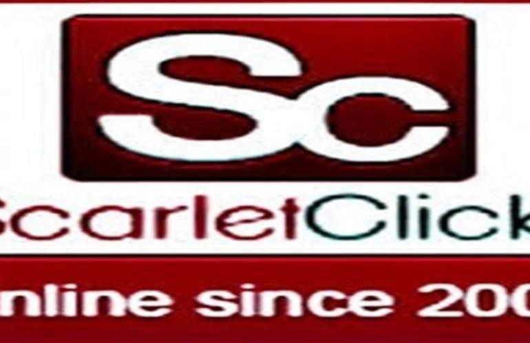 Scarlet-Clicks – Elite et Stable pour le PTC.