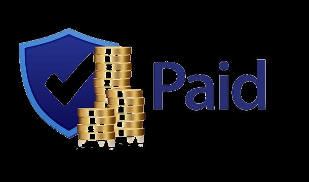 GAB – Le Paid To Click des Gains illimités