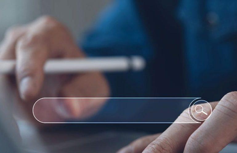 10 règles d'écriture SEO pour être visible par les moteurs sur internet