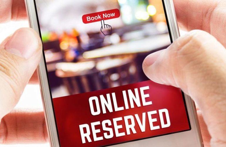 Logiciel de réservation en ligne : 3 questions à se poser avant de choisir